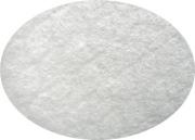 紙オシボリ,不織布オシボリ,使い捨てオシボリ